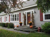 Home for sale: 5 Davis St., Springfield, VT 05156