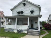 Home for sale: 1510 Oneida St., Huntingdon, PA 16652