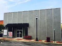 Home for sale: 111 W. Ct. Sq, Mc Minnville, TN 37110