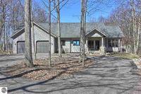 Home for sale: 9050 W. Cohodas Rd., Empire, MI 49630