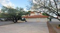Home for sale: 3493 E. Atsina Dr., Sierra Vista, AZ 85650