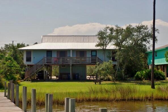 962 Lagoon Avenue, Gulf Shores, AL 36542 Photo 1