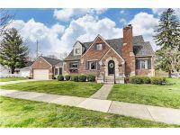 Home for sale: 1301 Shafor Blvd., Oakwood, OH 45419