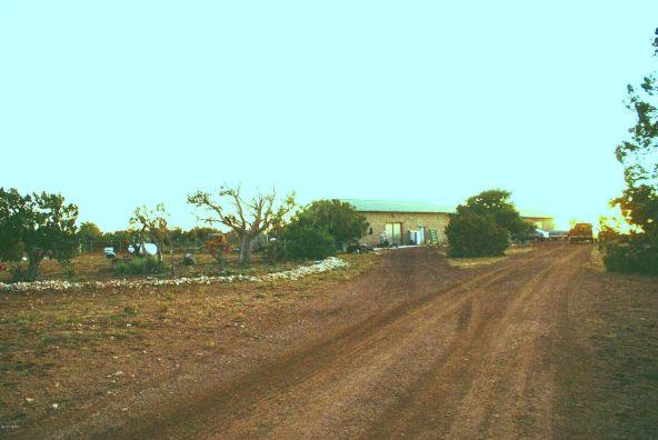 9877 Bluebell Ln., White Mountain Lake, AZ 85912 Photo 1