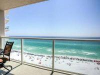 Home for sale: 4330 Beachside Ii Unit 330 Dr., Miramar Beach, FL 32550