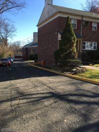 Home for sale: 500 S. Ctr. St., Orange, NJ 07050