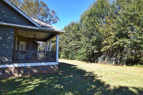 26644 Ernest Patterson Rd., Robertsdale, AL 36567 Photo 20