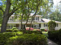 Home for sale: 1 Crane Ct., Manalapan, NJ 07726