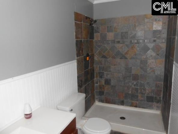 1517 N. Woodstream Rd., Columbia, SC 29212 Photo 19