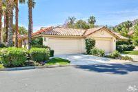 Home for sale: 54505 Tanglewood, La Quinta, CA 92253