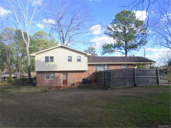 3232 Walton Dr., Montgomery, AL 36111 Photo 21