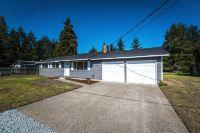 Home for sale: 22607 40th Ave. E., Spanaway, WA 98387