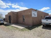 Home for sale: 140 State Rd. 522, El Prado, NM 87529