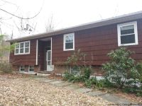 Home for sale: 30 Rocky Hill Rd., New Paltz, NY 12561