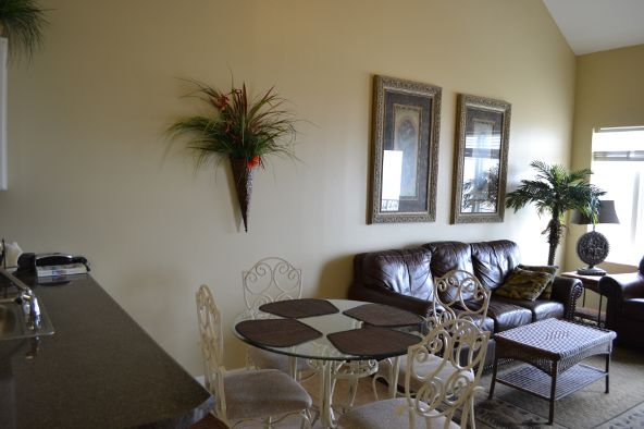 25805 Perdido Beach Blvd., Orange Beach, AL 36561 Photo 6