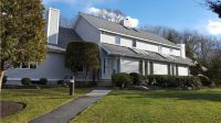 Home for sale: 75 Oceanwoods Dr., Unit#75, North Kingstown, RI 02852