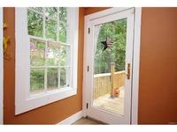 Home for sale: 49 Wickham Avenue, Goshen, NY 10924