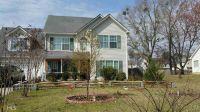 Home for sale: 478 Limerick, Hampton, GA 30228