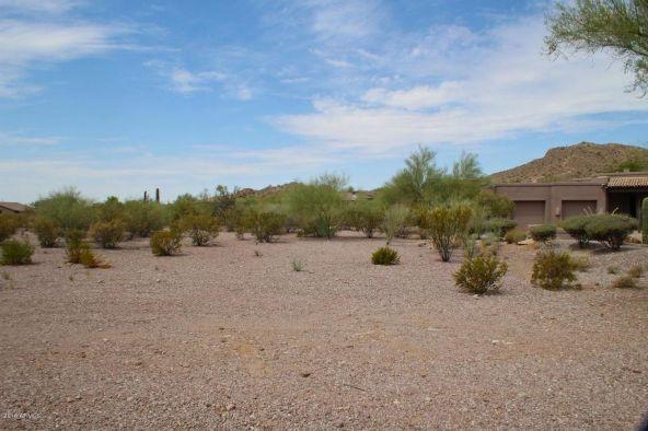 3876 S. Ponderosa Dr., Gold Canyon, AZ 85118 Photo 5