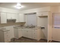 Home for sale: 2924 Bainbridge Dr., Winston-Salem, NC 27105