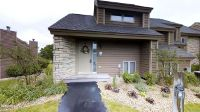 Home for sale: 5 Poplar Ridge, Galena, IL 61036