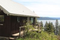 Home for sale: 22386 S. Candlelight Dr., Worley, ID 83876