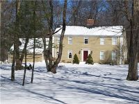 Home for sale: 77 Skunk Misery Rd., Higganum, CT 06441
