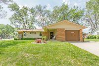 Home for sale: 108 Woodcrest Ln., Elk Grove Village, IL 60007
