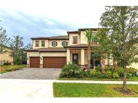 Home for sale: 9455 Royal Estates Blvd., Orlando, FL 32836