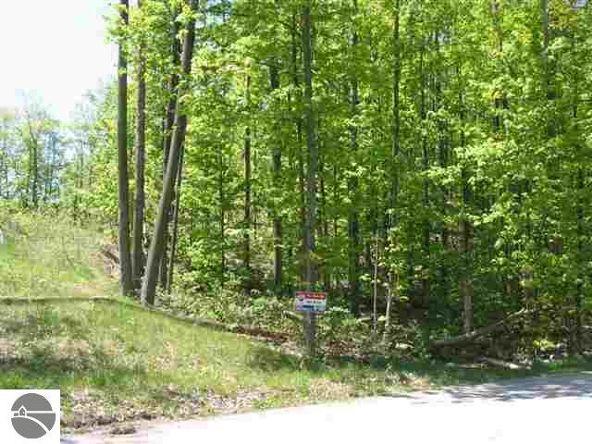 9360 E. Creekside Trail, Traverse City, MI 49684 Photo 5