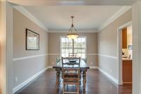 Home for sale: 6633 Valleypark Dr., Nashville, TN 37221