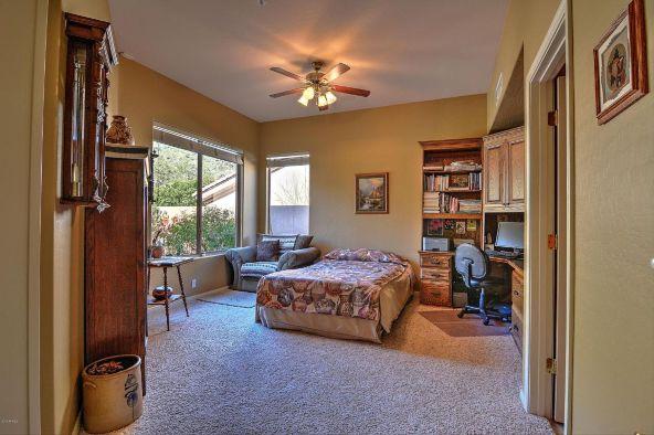 13804 N. Mesquite Ln., Fountain Hills, AZ 85268 Photo 16