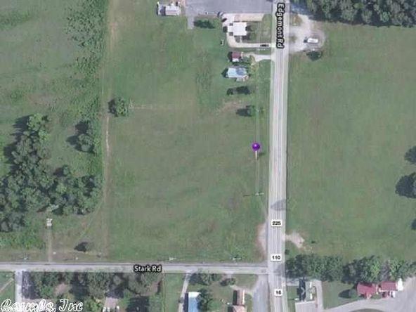 4.55 Acres Edgemont Rd., Greers Ferry, AR 72067 Photo 1