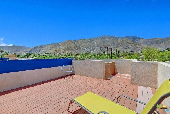 1526 N. Via Miraleste, Palm Springs, CA 92262 Photo 3