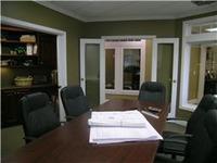 Home for sale: 1019 Bradley Dr. Ste 3, Springfield, TN 37172