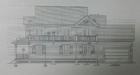 Home for sale: 150 Ventana Blvd., Santa Rosa Beach, FL 32459