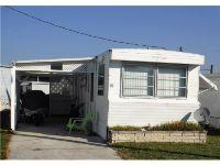 Home for sale: 8320 Riverside Dr. #32, Punta Gorda, FL 33982