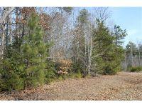 Home for sale: Lot 14 Deerwood Ct., Gloucester, VA 23061