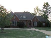 Home for sale: 1240 Tara Dr., Chelsea, AL 35043