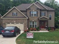 Home for sale: 1774 Glenridge Dr., Kernersville, NC 27284