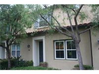 Home for sale: 404 Calle Campanero, San Clemente, CA 92673