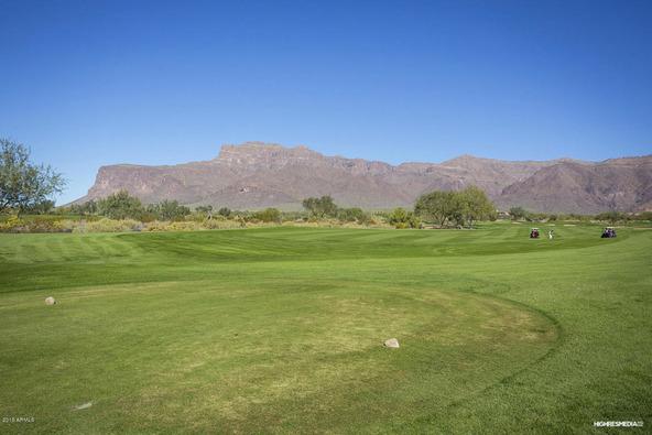 7920 E. Greythorn Dr., Gold Canyon, AZ 85118 Photo 22