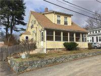 Home for sale: 8 Oliver St., Smithfield, RI 02917