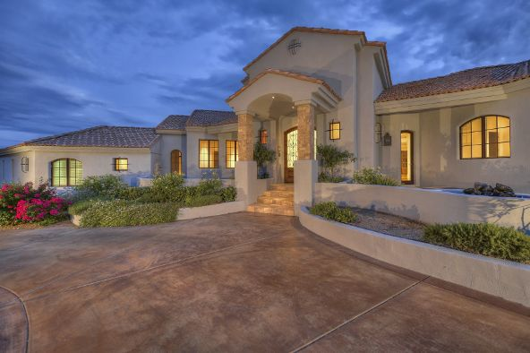7248 N. Brookview Way, Paradise Valley, AZ 85253 Photo 3