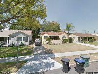 Home for sale: Lamer, Burbank, CA 91506