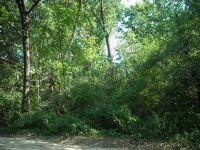 Home for sale: Lt9 & 10 Hickory Rd., Delavan, WI 53115