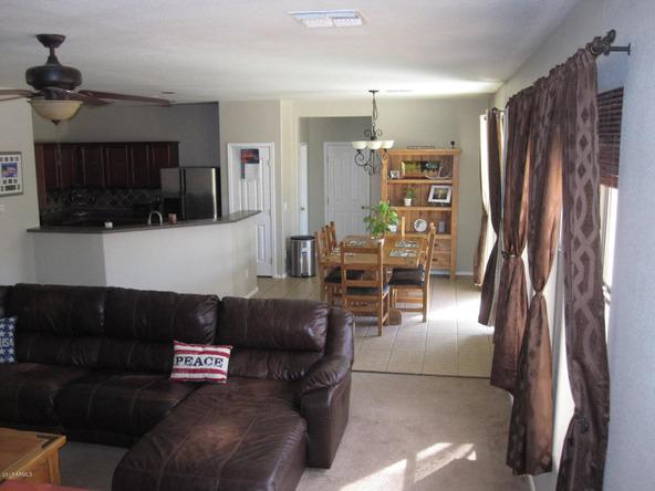 45765 W. Starlight Dr., Maricopa, AZ 85139 Photo 13