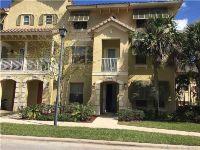 Home for sale: 3917 Sleepy Orange Ln., Coconut Creek, FL 33073
