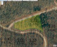 Home for sale: 40 Torpedo Ct., Cedar Grove, TN 38321