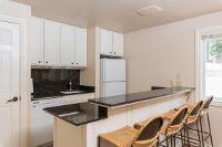 Home for sale: 2224 Bonne Vie Condo Dr., Sun Valley, ID 83353